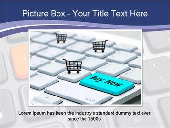 0000072527 PowerPoint Template - Slide 15