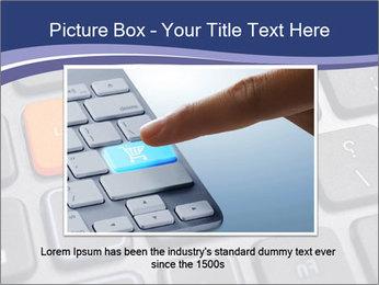 0000072527 PowerPoint Template - Slide 16