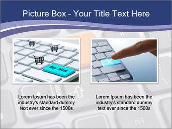 0000072527 PowerPoint Template - Slide 18
