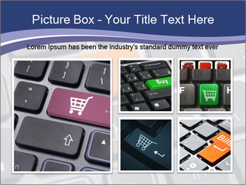 0000072527 PowerPoint Template - Slide 19