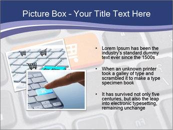 0000072527 PowerPoint Template - Slide 20