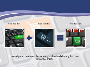 0000072527 PowerPoint Template - Slide 22