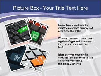 0000072527 PowerPoint Template - Slide 23