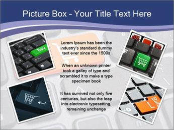 0000072527 PowerPoint Template - Slide 24
