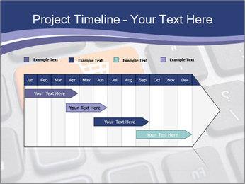 0000072527 PowerPoint Template - Slide 25