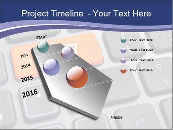0000072527 PowerPoint Template - Slide 26
