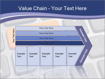 0000072527 PowerPoint Template - Slide 27