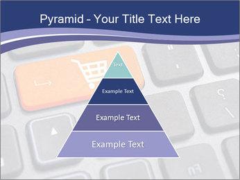 0000072527 PowerPoint Template - Slide 30
