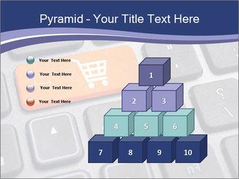0000072527 PowerPoint Template - Slide 31