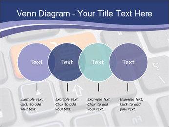 0000072527 PowerPoint Template - Slide 32