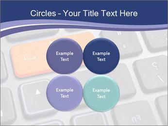 0000072527 PowerPoint Template - Slide 38