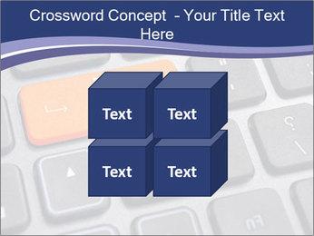 0000072527 PowerPoint Template - Slide 39