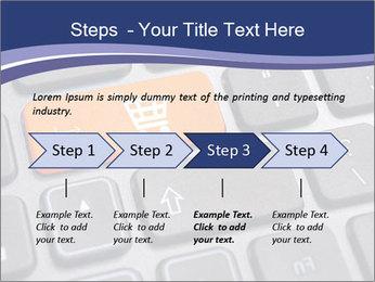 0000072527 PowerPoint Template - Slide 4