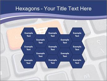 0000072527 PowerPoint Template - Slide 44