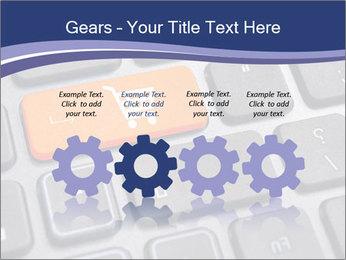 0000072527 PowerPoint Template - Slide 48