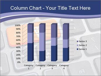 0000072527 PowerPoint Template - Slide 50
