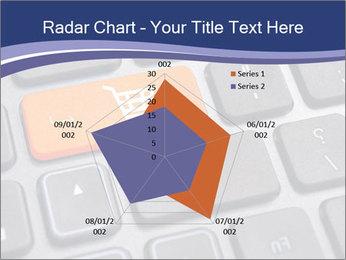 0000072527 PowerPoint Template - Slide 51