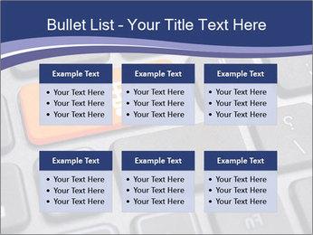 0000072527 PowerPoint Template - Slide 56