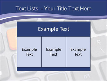 0000072527 PowerPoint Template - Slide 59