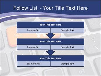 0000072527 PowerPoint Template - Slide 60