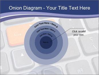 0000072527 PowerPoint Template - Slide 61