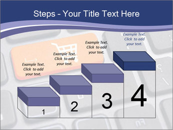 0000072527 PowerPoint Template - Slide 64