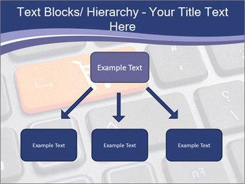 0000072527 PowerPoint Template - Slide 69