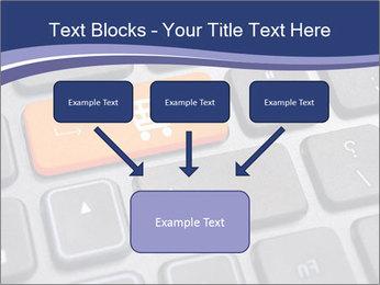 0000072527 PowerPoint Template - Slide 70
