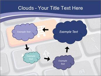 0000072527 PowerPoint Template - Slide 72