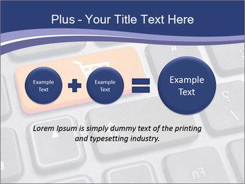 0000072527 PowerPoint Template - Slide 75