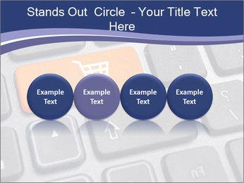 0000072527 PowerPoint Template - Slide 76