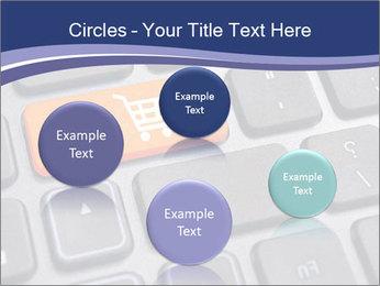 0000072527 PowerPoint Template - Slide 77