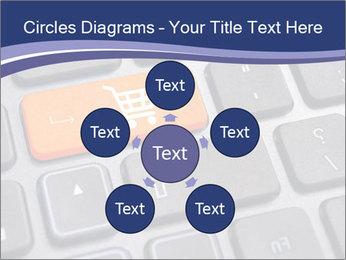 0000072527 PowerPoint Template - Slide 78