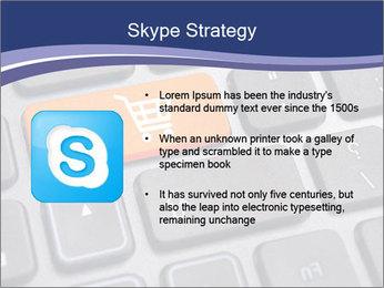 0000072527 PowerPoint Template - Slide 8
