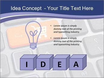 0000072527 PowerPoint Template - Slide 80
