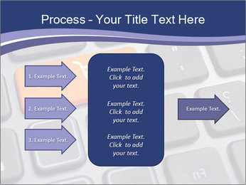 0000072527 PowerPoint Template - Slide 85