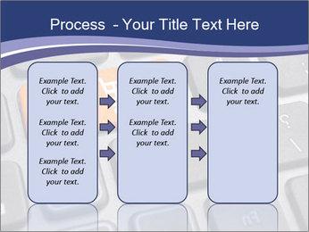 0000072527 PowerPoint Template - Slide 86