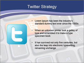 0000072527 PowerPoint Template - Slide 9