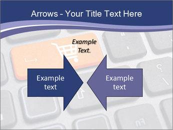 0000072527 PowerPoint Template - Slide 90