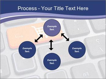 0000072527 PowerPoint Template - Slide 91