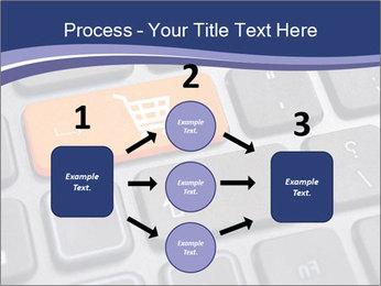 0000072527 PowerPoint Template - Slide 92