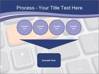 0000072527 PowerPoint Template - Slide 93