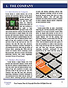 0000072527 Word Templates - Page 3