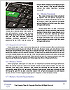 0000072527 Word Templates - Page 4