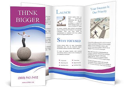 0000072528 Brochure Template
