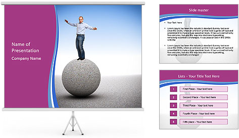 0000072528 PowerPoint Template