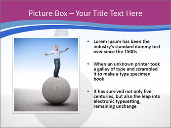 0000072528 PowerPoint Templates - Slide 13