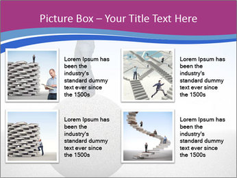 0000072528 PowerPoint Template - Slide 14