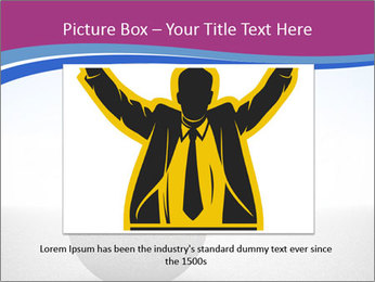 0000072528 PowerPoint Templates - Slide 15