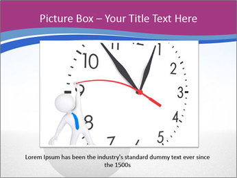 0000072528 PowerPoint Template - Slide 16
